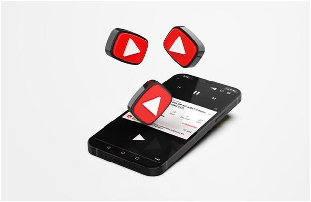 Youtube To Mp3 Converter Tool Online